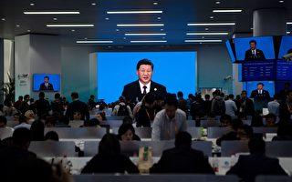 上海进博会开幕式 外媒分析习近平的讲话