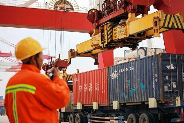 貿易戰衝擊下 中國人減少損失的上中下三策