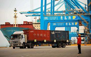 北京盼美暫停加關稅 川普:不可能讓步