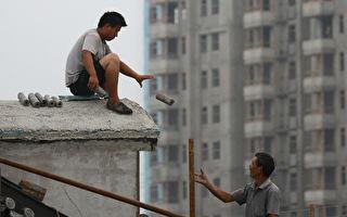贸易战若升级 中国明年GDP增速或降至5.5%
