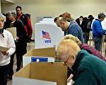 橫河:中期選舉對美國內和對華政策影響