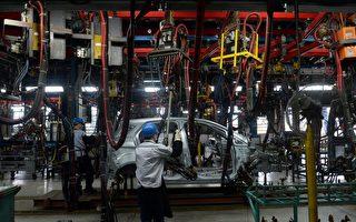 中国入世后最大供应链转向 东南亚应接不暇