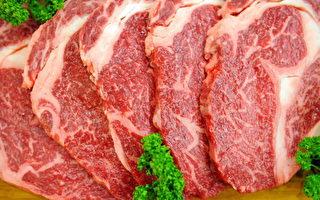 美国多家肉厂现疫情 肉类会短缺和涨价吗