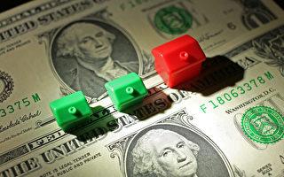 美富豪不看好當前投資市場 他們把錢放哪裡