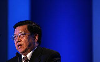 龍永圖批對美貿易戰策略失誤 凸顯內部分歧