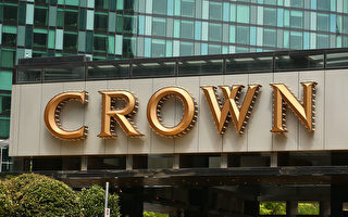 澳洲将调查政客与中国富商黄向墨关系