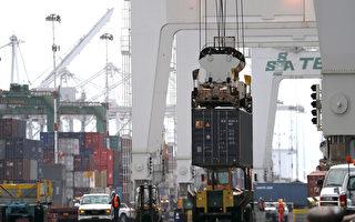 传中美贸易战将暂时停火 美贸易代表否认