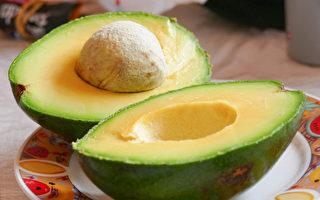 美发布最脏12种和最干净15种蔬果名单