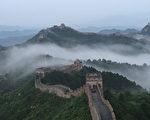 中華傳統道德文化精神,將為民族開創新的希望。()