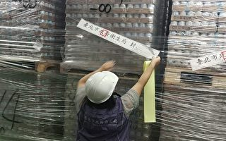 台亞培變質產品 明年3月底銷毀完畢