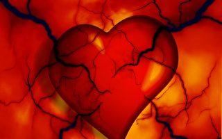 研究发现:新生命干细胞或可修复受损心脏
