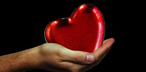 心臟移植帶來捐獻人記憶 探祕「細胞記憶」