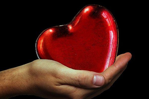 """心脏移植带来捐献人记忆 探秘""""细胞记忆"""""""