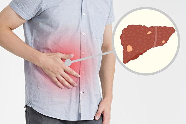 10個肝癌患者有4個在中國 最大禍首就是它