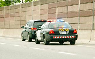 大麻合法後 警方毒駕檢測跟上了嗎?