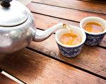 来杯茶吧!十大饮茶功效你一定要知道