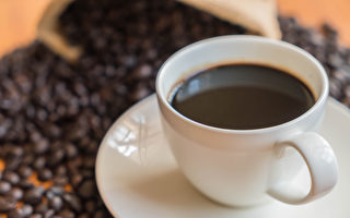 戒掉咖啡 你的身体会发生10个惊人变化