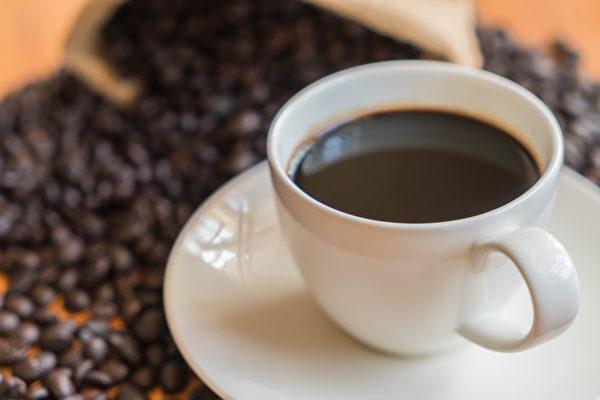 戒掉咖啡 你的身體會發生10個驚人變化