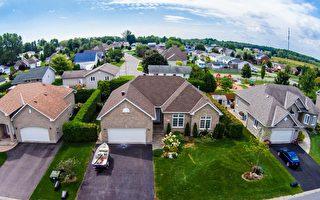 要買房子? 注意查看周圍社區這七個事項