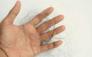 地板永远有扫不完的头发 5招让你家里干干净净