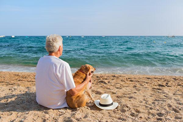 退休后还可以做什么 高龄社媒合再就业