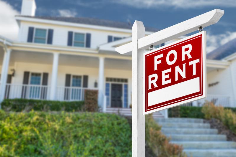 【Realestate 88珀斯房地产专栏】珀斯租赁市场持续表现强劲