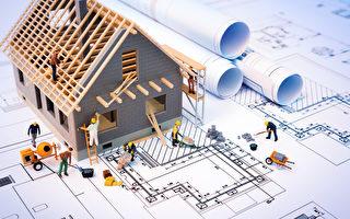 西澳住宅建设量跌至史上最低