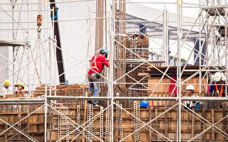 日媒:美中贸易战夹缝求生难 台商鲑鱼返乡