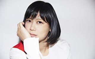 绚香写电影主题曲《爱语》令篠原凉子惊叹