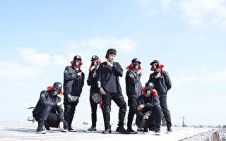 实践对歌迷承诺 罗志祥冬天将发新单曲