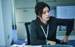 從影「最悲情」演出 賈靜雯新作明年推出
