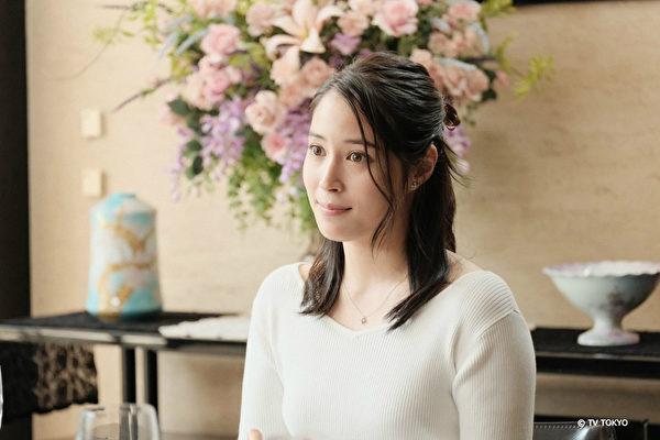 Hirose Arisu
