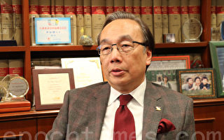 香港入境處拒「閃靈」演出 法律界批公然違法