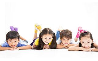 懷疑孩子有自閉症?家長該做這些事