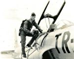 我以我血獻青天:13位國軍飛行員的故事