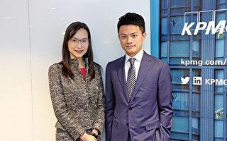 毕马威:明年香港IPO集资额跌1/3