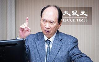 立委提政府禁用華為 工程會:採購法有防範