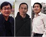 王全璋一开庭即解聘律师 外界质疑庭审黑幕