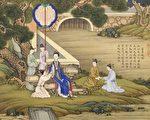 姜子牙之女做王后 歷經千年賢名傳