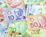 加拿大貨幣加元對美元的匯率星期三在外匯市場收盤時下跌到1加元換0.745美元的低位。