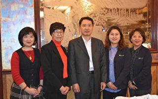 第一IC銀行服務亞裔、明年新開4家分行