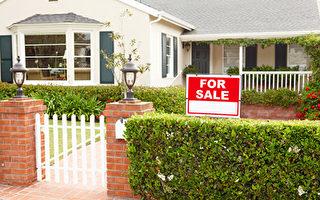 澳洲首次購房者的平均年齡也有所增加。