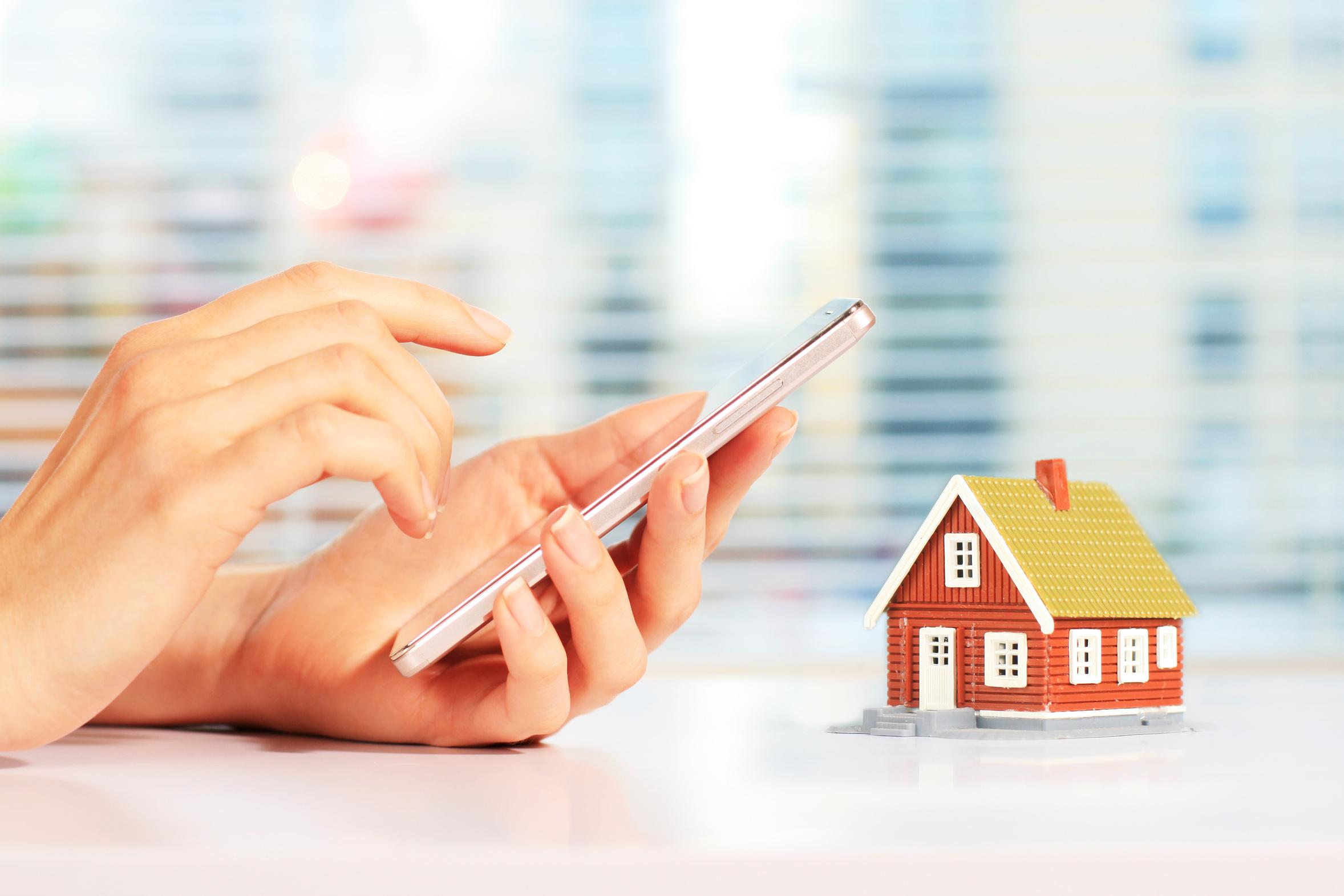 【AUSTPRO珀斯地产专栏】三个切实可行的珀斯房产投资规划