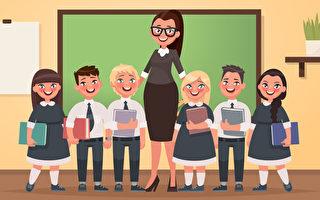 如何發現孩子在學校遇到的問題