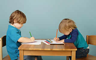 kids education, learning