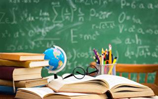 阿根廷12歲男孩設立學校 兼任校長和教師