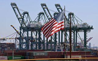 中美貿易停火近一個月再傳出新消息,雙方二次談判擬在明年1月7日於北京舉行。(Mark Ralston/AFP/Getty Images)