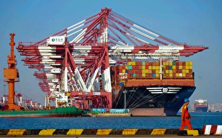 蘋果下調財測 會牽動中美貿易談判?
