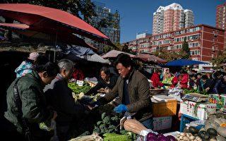 中国经济放缓,分析师认为对于如何提升商业和消费者对经济前景的信心,北京恐已无计可施,唯一的途径是推动大胆改革。