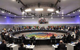 G20峰會次日 傳同意改革WTO 川習會將登場